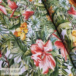 Jungle liliom